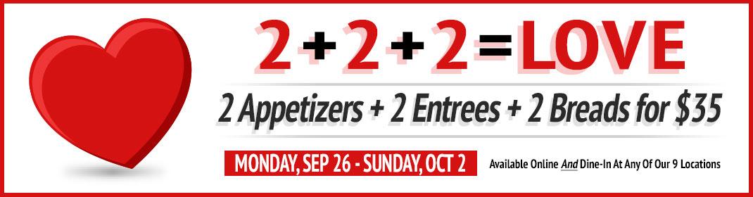 Web-Banner-2+2+2.jpg