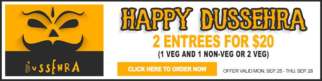 Web-Banner-Happy-Dussehra2017.jpg