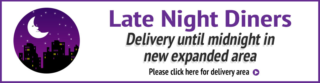 Web-Banner-late-night-delivery-add-mt-airy.jpg