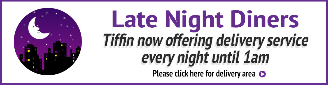 Web-Banner-late-night-delivery3.jpg