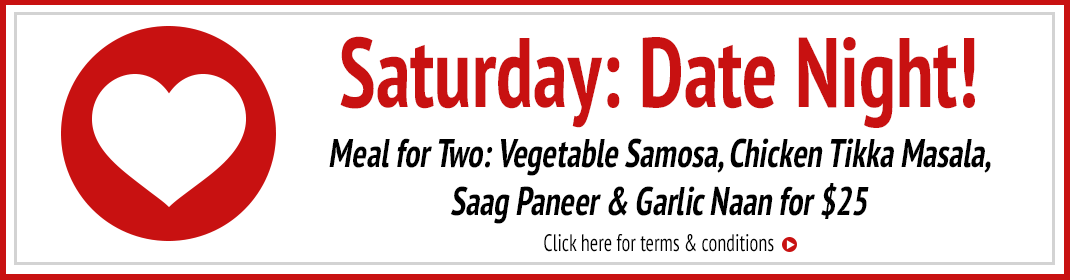 Web-Banner-saturday2.png