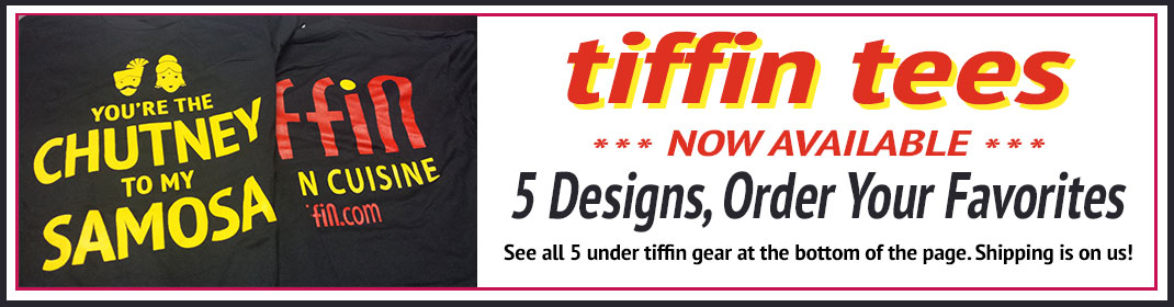 Web-Banner-tiffin-tees2.jpg