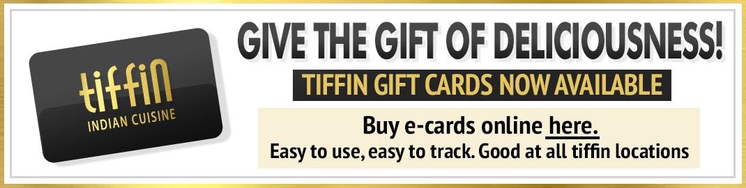 web-banner-gift-cards2017-2.jpg