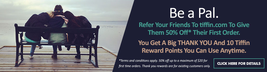 web-banner-referral2.jpg